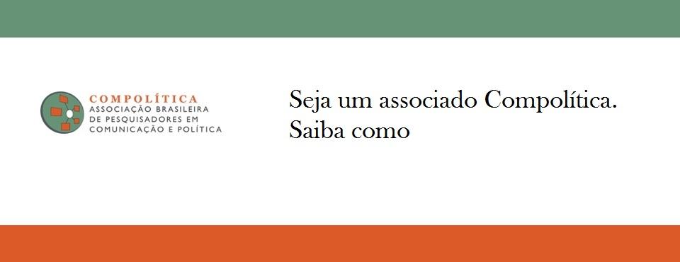 HeaderCompoliticaGenerico_novo