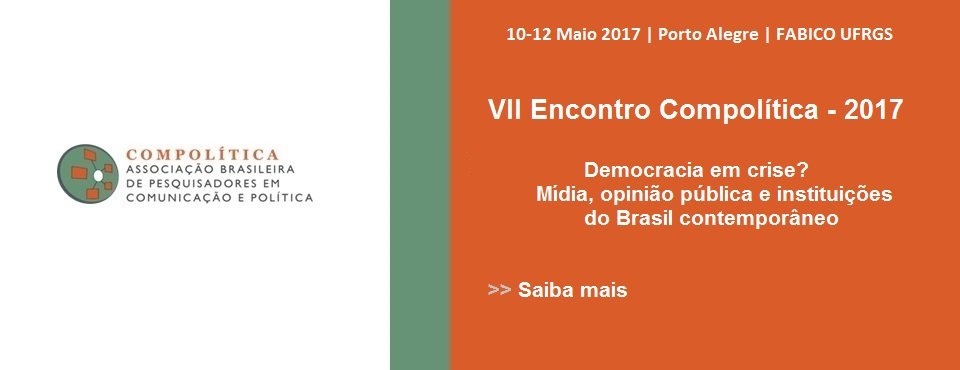 encontro-compolitica-2017