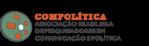 Associação Brasileira de Pesquisadores em Comunicação e Política