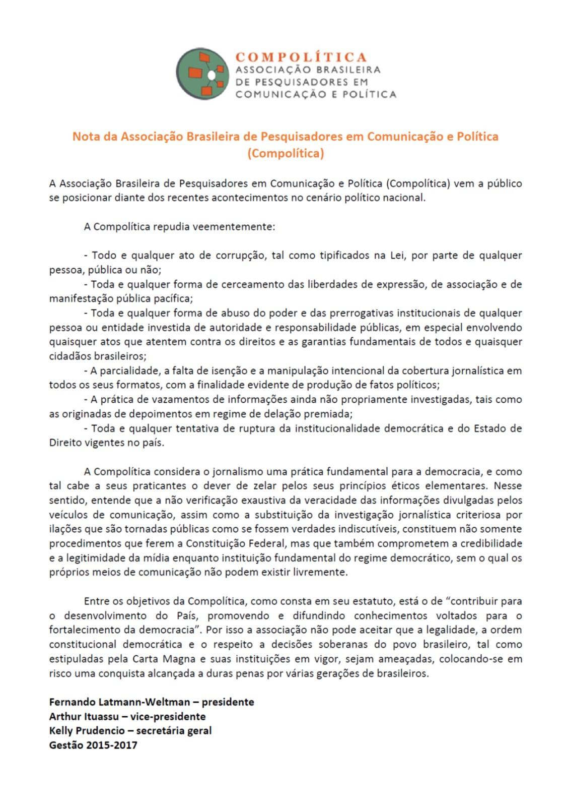 nota_compolitica23